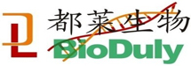 中国生化试剂网_都莱生物
